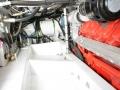 Karen Lynn Charters Scania Engine Gloucester,MA