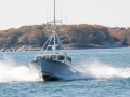 Karen Lynn Charters bluefin tuna, striped bass, cod, haddock fishing Gloucester,MA