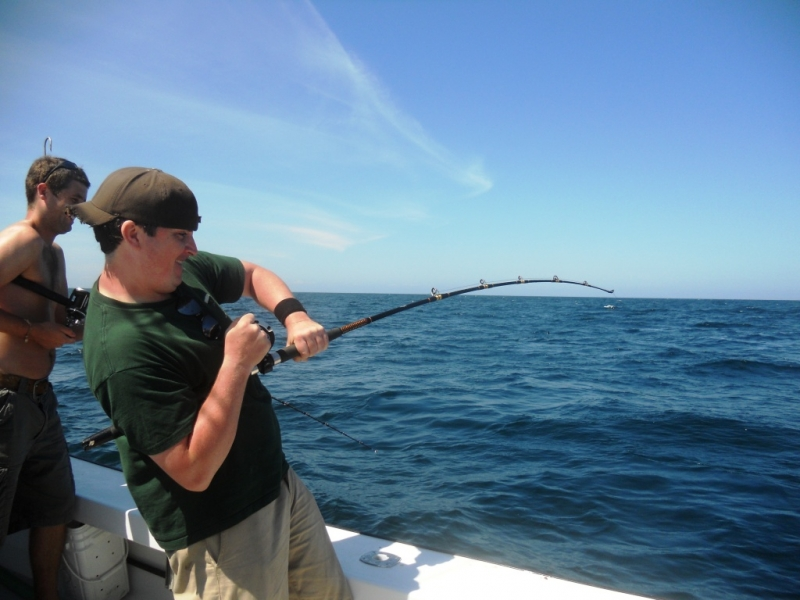 cod and haddock fishing karen lynn charters Gloucester, MA