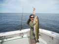 Karen Lynn Charters Cod and Haddock Fishing Gloucester,MA (4)