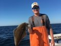 Karen Lynn Charters Deep Sea fishing