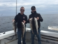 karen lynn charters cod and haddock fishing gloucester,ma