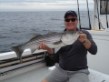 Striped Bass Fishing Karen Lynn Charters Gloucester,MA (3)