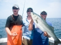 Striped Bass Charters Gloucester, MA