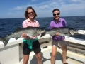 Karen Lynn Charters Gloucester,MA Striped Bass (2)