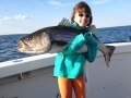Karen Lynn Charters Striped Bass Fishing Gloucester,MA (4)
