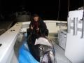 Giant Bluefin Tuna Fishing Karen Lynn Charters Gloucester,MA
