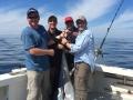 bluefin tuna karen lynn charters (2)
