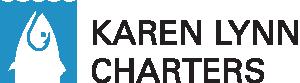 Karen Lynn Charters - Fishing Charters Gloucester MA
