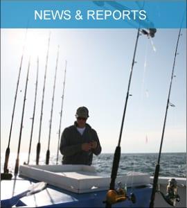 Karen Lynn Charters - Fishing Charters News Gloucester MA